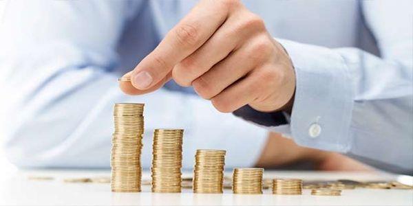 maaşı ücreti ödenmeyen geç eksik ödenen işçi nereye başvurmalı
