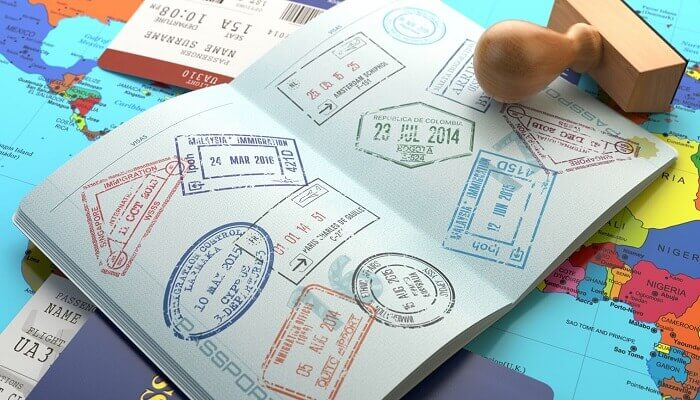 vize ihlali cezası hesaplama