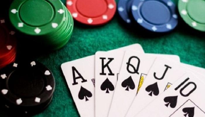 tck 228 kumar oynanması için yer ve imkan sağlama suçu ve cezası