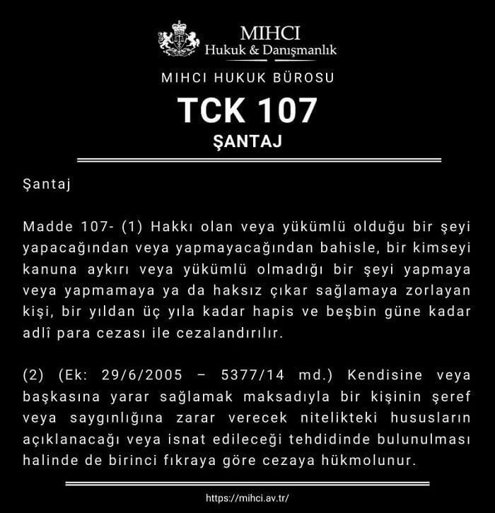 tck 107