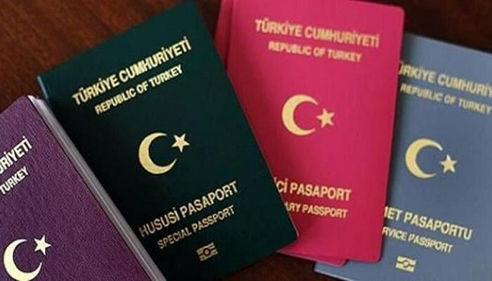 türk vatandaşlığı başvurusu şartları, süresi, sorgulama, olma şartları