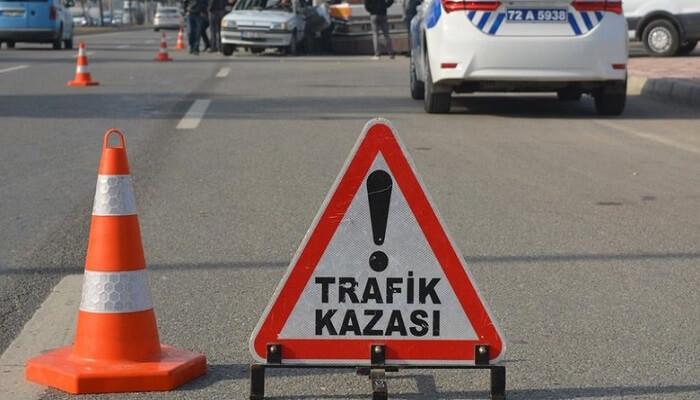 trafik güvenliğini tehlikeye sokma suçu tck 179