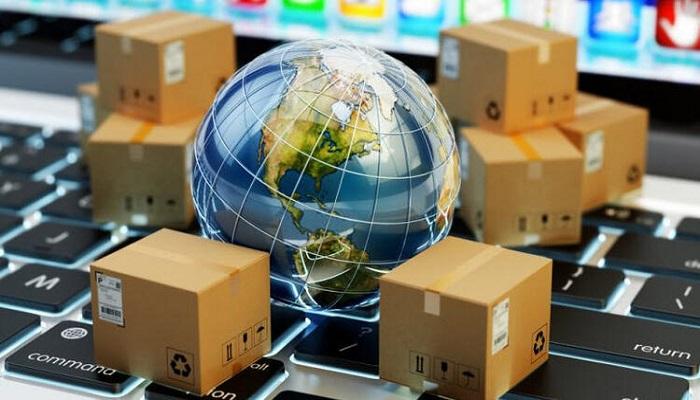 E-ticaret sitesinde bulunması gereken hukuki metinler ve sözleşmeler