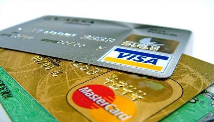 kredi kartı dolandırıcılığı suçu tck 245