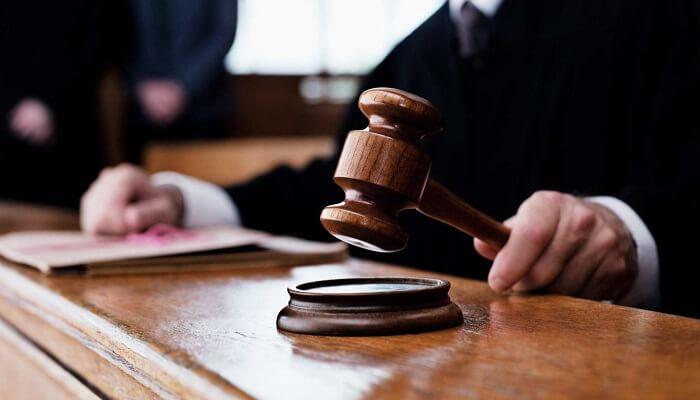 iik 68 ve yargıtay kararları