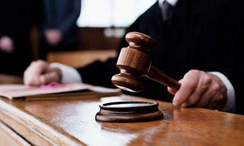 iik 72 ve yargıtay kararları