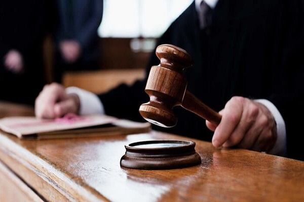 kanun ve yargıtay kararları