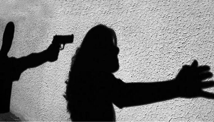 kasten öldürme suçu ve cezası