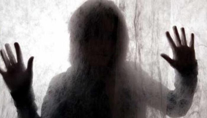 cinsel saldırı sucu tck 102