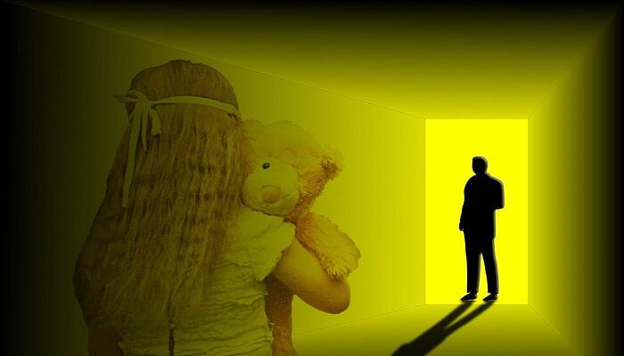 tck 103 çocuğun cinsel istismarı suçu
