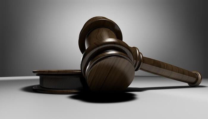 mala zarar verme suçu emsal yargıtay kararları