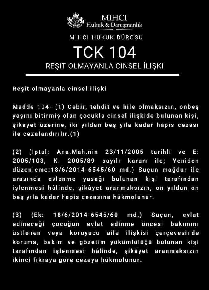 tck 104