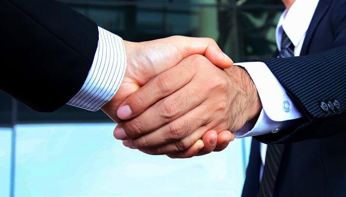 uzlaştırma ve uzlaşma