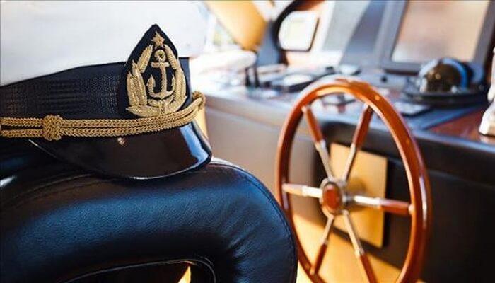 deniz iş hukuku gemi adamı kıdem tazminatı