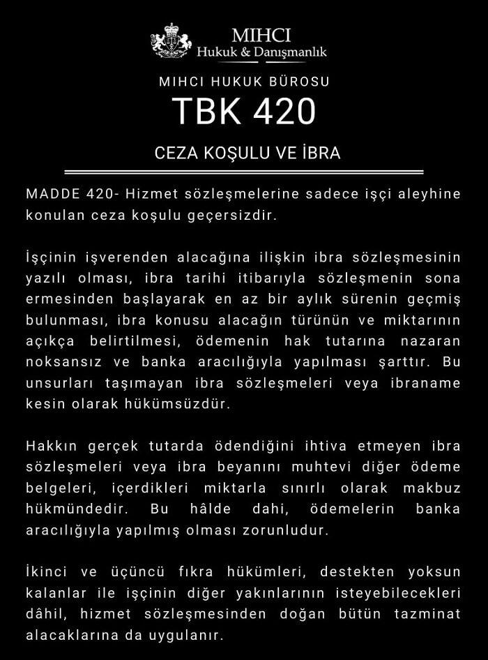 TBK 420