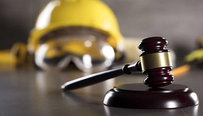 işten çıkarılan işçinin hakları