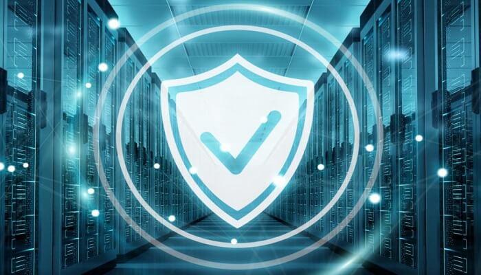 kvkk kişisel verilerin korunması kanunu