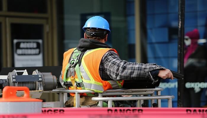 corona nedeniyle işten çıkarılan işçinin işe iade davası