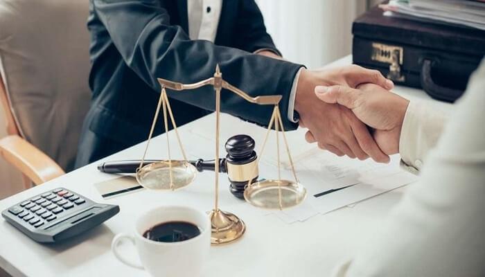 corona sürecinde işveren hakları