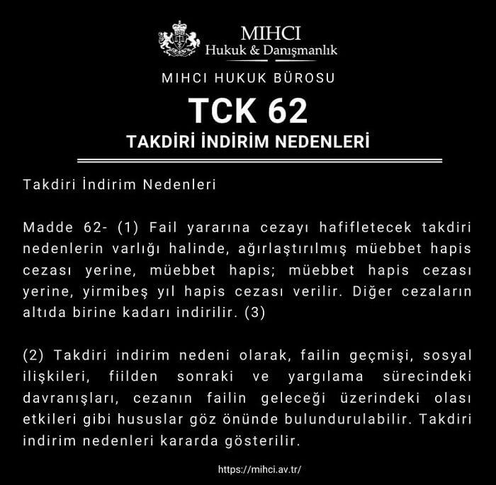 TCK 62