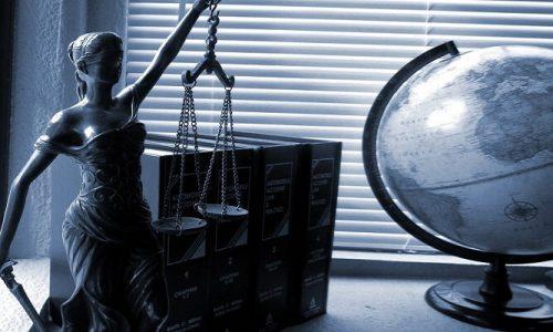 avukat azletme