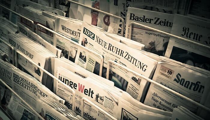 basın iş kanunu gazeteci hakları