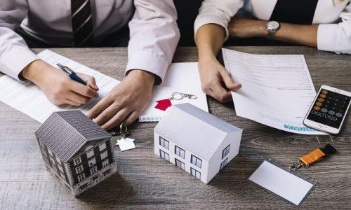 gayrimenkul taşınmaz satış vaadi sözleşmesi