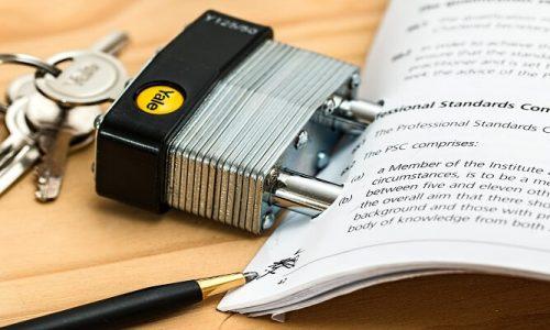 iş sözleşmesinde cezai şart