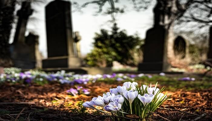 işçinin ölümü halinde ölüm kıdem tazminatı