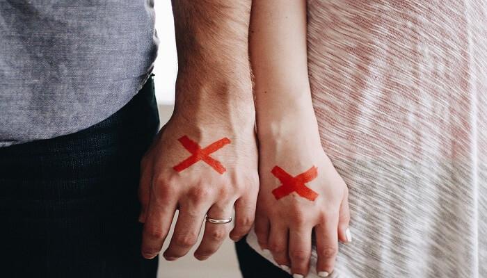 boşanmada mal kaçırma ve engellenmesi