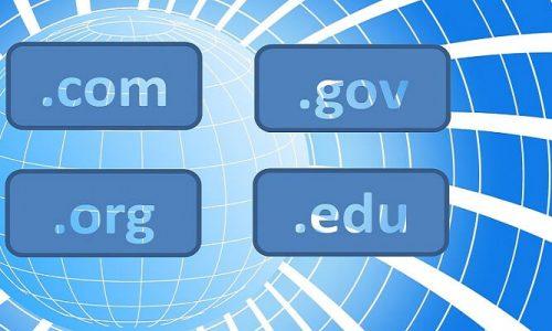 alan adı domain ihlali