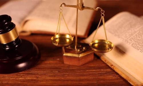asliye hukuk mahkemesi