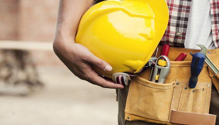 işçinin görevini yapmamakta ısrar etmesi