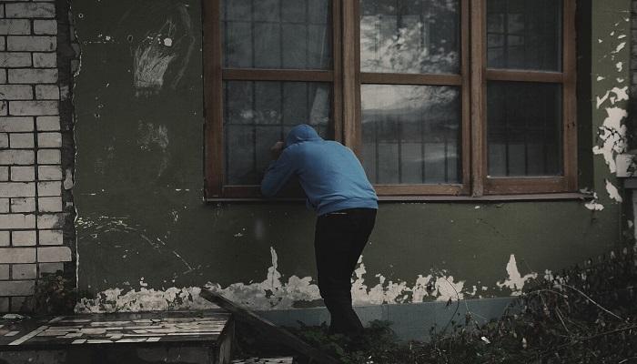 Suça yardım ve yataklık