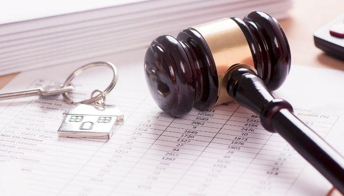 Kira sözleşmesi bitince kiracı çıkarılabilir mi?