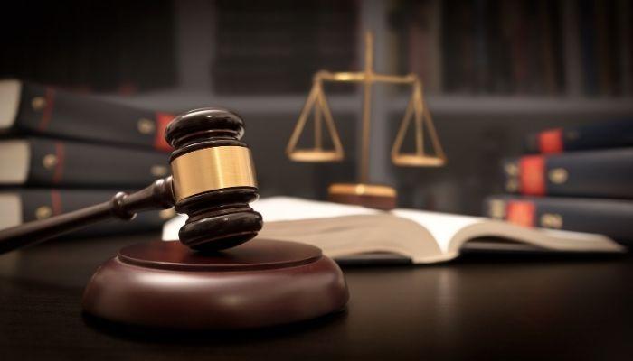 İnsan ticareti suçu yargıtay kararları