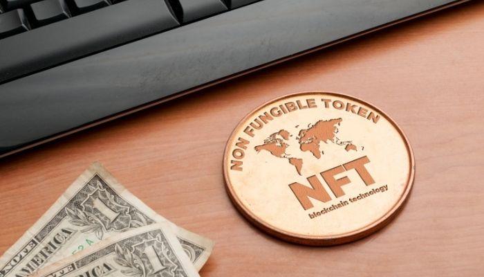 NFT'lerin Fikri Mülkiyet Hukuku Bağlamında Değerlendirilmesi